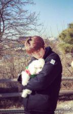 [Longfic][HunHan] Bán diện trang by oohsehun__osh