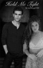 Hold Me Tight - Stefan Salvatore/The Vampire Diaries by mysterygirl1505