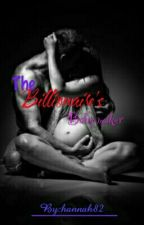 The Billionaire's Baby Maker by hannah82