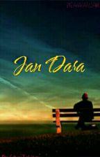JANDARA by ZaharaTriUtami