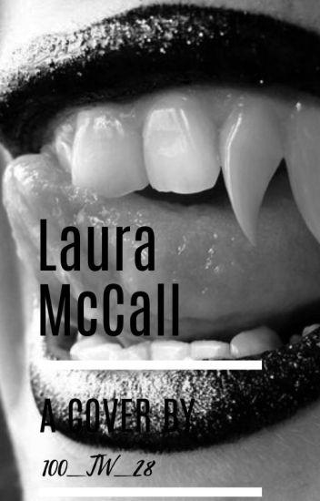 Laura McCall