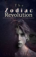 The Zodiac Revolution by Sweetporcupine