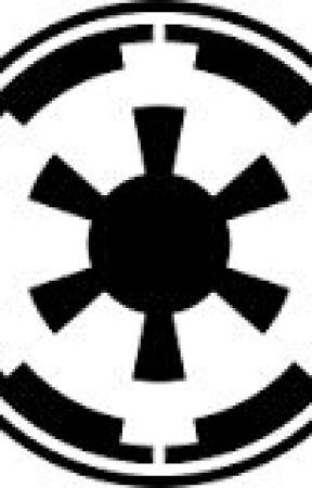 Naruto The Last Sith by Drakan465