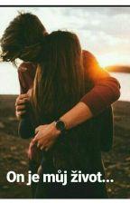 On je můj život... by Simcaspeningsx