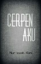 Cerpen Aku by NurIzzahHani