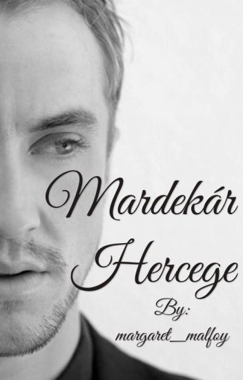 Mardekár Hercege