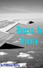 Braces In Heaven by PeterwhateverPan