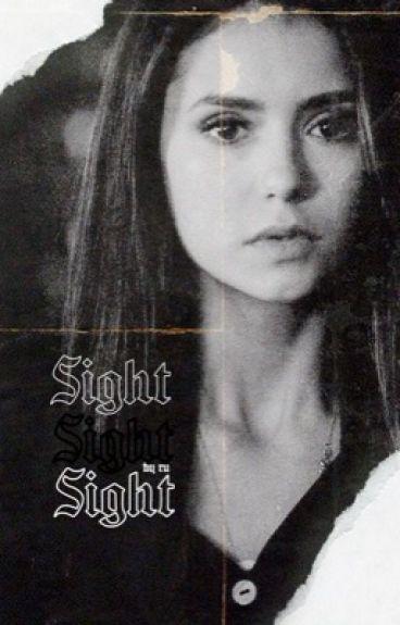 Sight 》SPN
