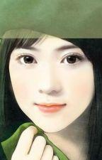Mang Theo Giáo Sư Hệ Thống Trùng Sinh - Ái Thụy Giác Đích Lại Miêu by haonguyet1605
