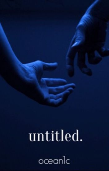 untitled. • phan [discontinued]