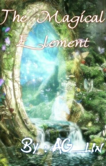 The Magical Element