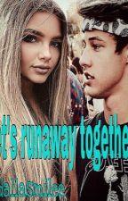 Let's runaway together.||Cameron Dallas. by dallasmilee