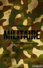Militaire by corinne_1131