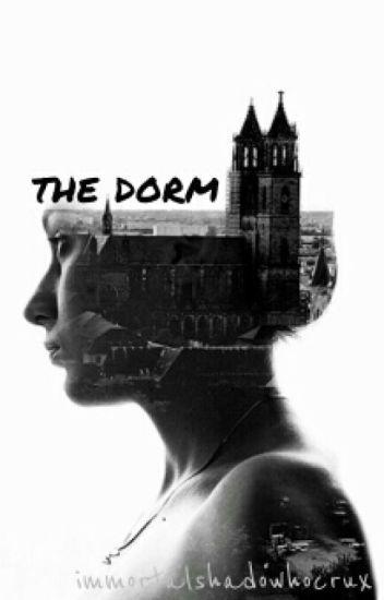 The Dorm