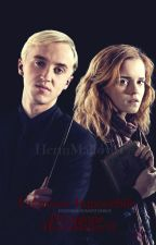Un'amore Impossibile-Dramione by HermMalfoy01