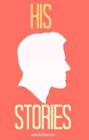 His Stories...