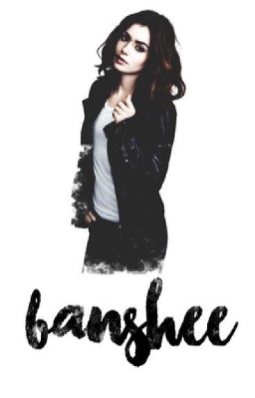 Banshee»McCall [1]