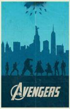Marvel RP by Spydergirl