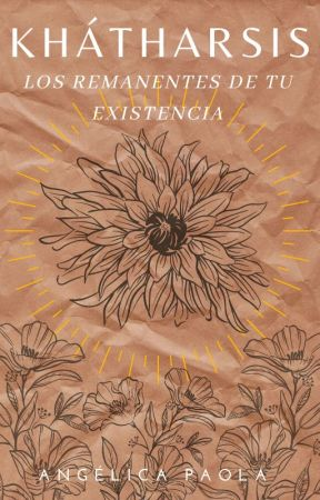 DESVELOS POÉTICOS  by poesiafragmentada