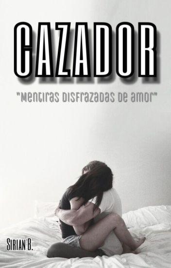CAZADOR.