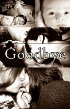Goodbye (G!p) by Unicornio_Dark