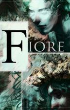 Fiore by Astarvth