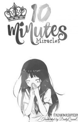 10 minutes miracles haikyu traduction chapitre 1 je veux jouer de nouveau wattpad. Black Bedroom Furniture Sets. Home Design Ideas