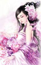 Phế Tài Tiểu Thư Rất Yêu Nghiệt - Bồ Đề Khổ Tâm by haonguyet1605