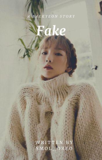 Fake | BaekYeon