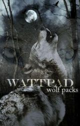 Wattpad Wolf Packs by Pack_Council