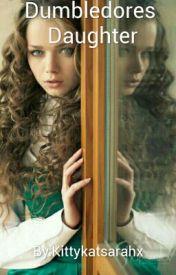 Dumbledore daughter (seamus) by kittykatsarahx