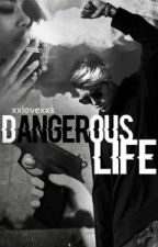 Dangerous Life [1&2] ☆ | J.Bieber  by xxlovexxs