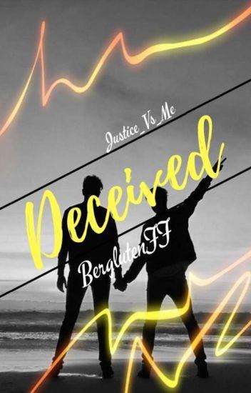 Deceived (Bergluten)
