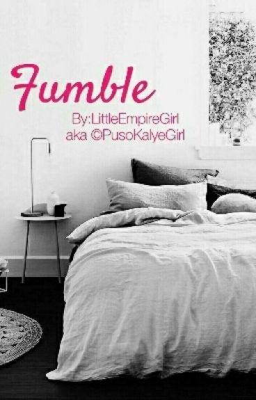 Fumble