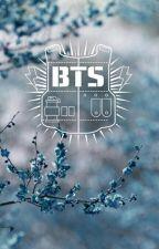[V-Lyrics] BTS Lời VIỆT/ 방탄소년단 - English and Vietnamese Trans by Kookie_Shine