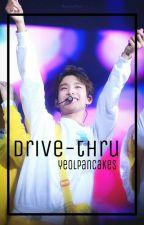 drive-thru | seokmin.  by yeolpancakes