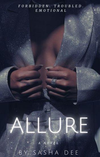 Allure (18+) | ✓