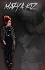 Mafya kız by NazarOrn
