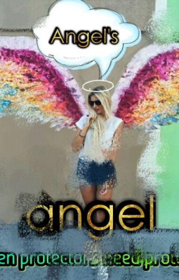 Angel's angel