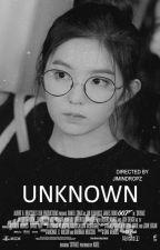 Unknown • BTS Texting by jiminstarx