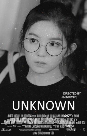 Unknown • BTS Texting