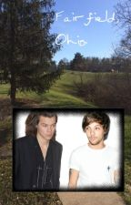 Fairfield, Ohio (version Larry Stylinson) by Laulau0407