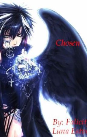 Chosen (on hold!) by Luna_loves_you_4ever