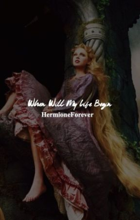 WHEN WILL MY LIFE BEGIN → PLOT SHOP by HermioneForever