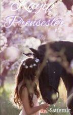 Kayıp Prensesler by Ssttemir