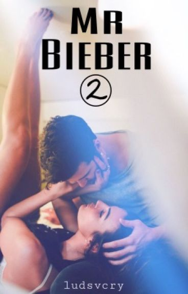 Mr Bieber 2 - Justin Bieber