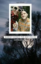 Nobody Shines The Way You Do | Scomiche by loucid