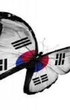 تعلم اللغة الكورية للمبتدئين by sara-exo