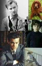 Kidlock Fanfictions by Karen21307