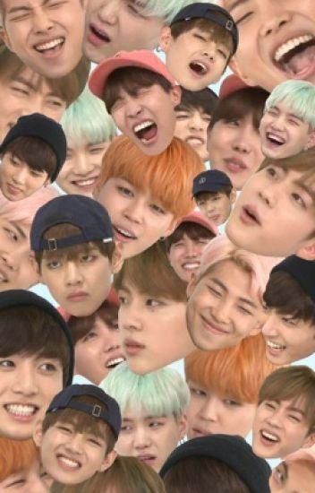 Jackson Fuller Imagines